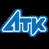 Архангельская телевизионная компания