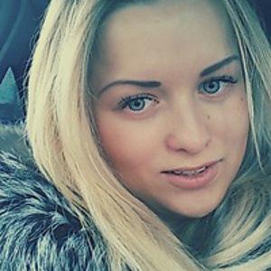 Даша Хатенко