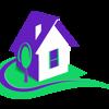 Семейный оператор недвижимости