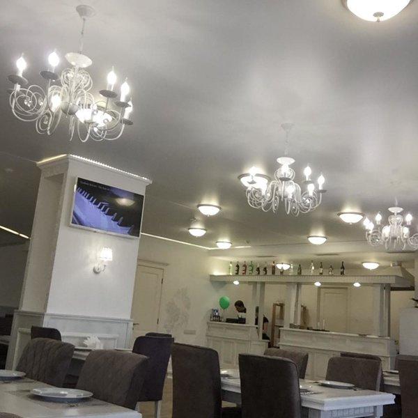 аппетитно, кафе панорама томск фото балка