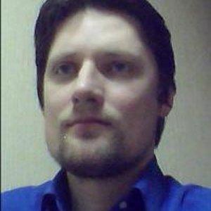Алексей Рубинкович