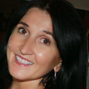 Марина Марус