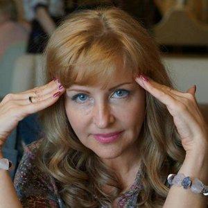 Елена красильникова работа по веб камере моделью в мыски
