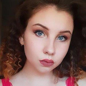 Eliza Yakubiv