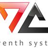 Седьмая система, ООО
