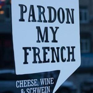 pardonmyfrench-nsk