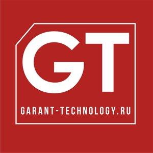 GT Гарант-Технология