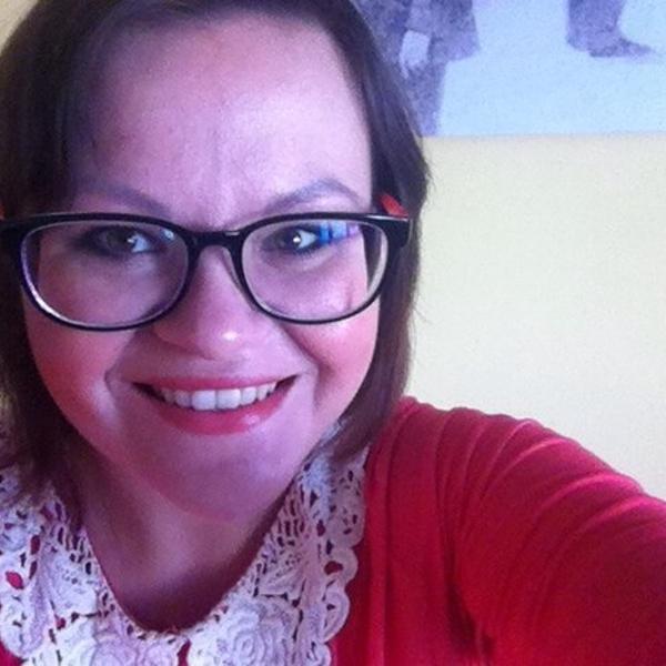 Я в новых очках:)