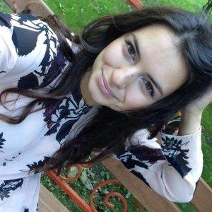 irina_irina81_ilina
