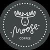 CoffeeMoose