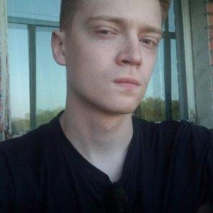 Эд Bolshov