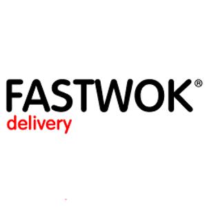 FASTWOK