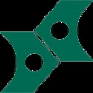 СКБ-банк, ПАО
