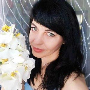 Nadezhda Somova
