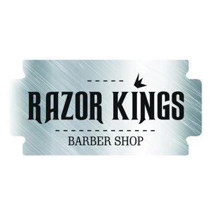 Razor Kings