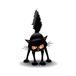 Кошка Ёшка