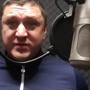 Иванов Федя