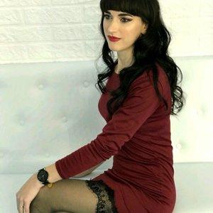 ludmila.kostrikina