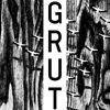 GRUT, ресторан с историей пивоварения