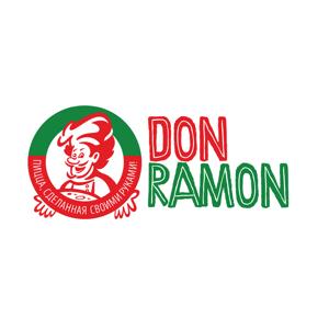 Дон Рамон