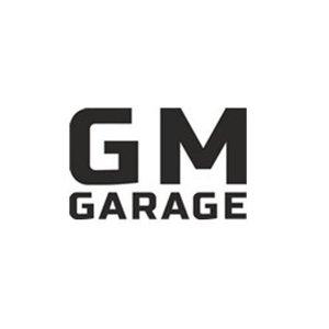 GM Garage
