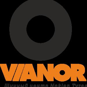 Вианор