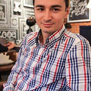 Константин Kastaned