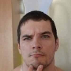 Александр Колонтаев