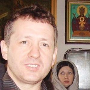 Игорь Лепёхин