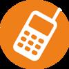 GSM Иркутск, оптово-розничный магазин аксессуаров и запчастей к мобильным телефонам