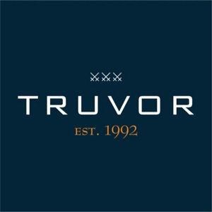 TRUVOR