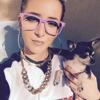 Katy_Marbles