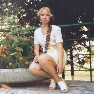 Наталья 154