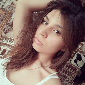 Ирина Волшебная