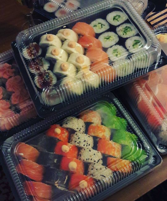 прием позволяет фотографии магазина суши маки новосибирск плюхин относится данному