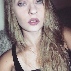 Anastasia_Kiseleva