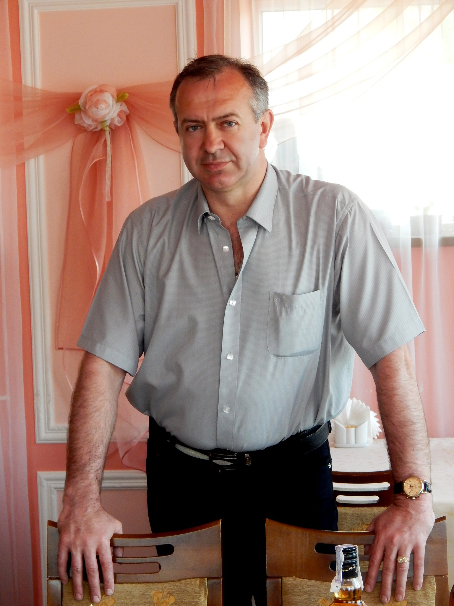 Мужчины 50 лет фото знакомство