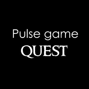PulseGame