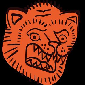 PHO TIGERS