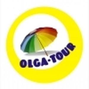 Ольга-тур