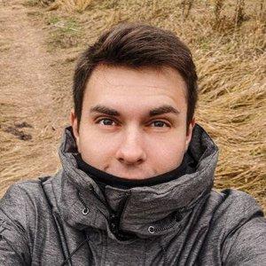 Konstantin Fedusenko