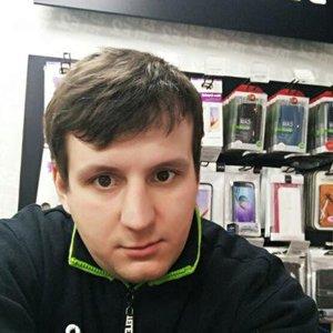 Ярослав Дальниченко