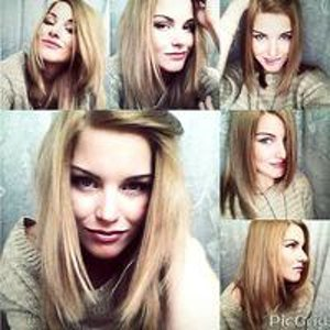 Ксения Гончарова