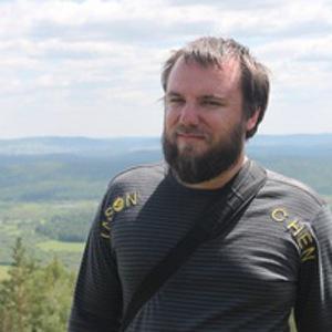 Алексей Семенюта