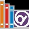Центральная районная библиотека им. П.П. Бажова
