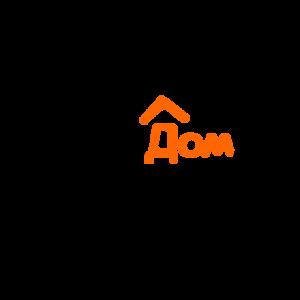 ПолонДом.ру