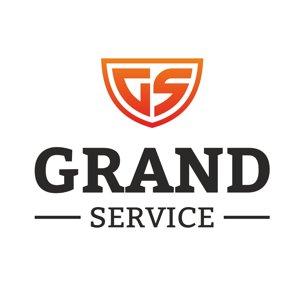 GrandService
