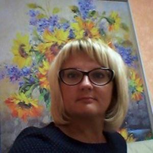 Ольга Поликарпова