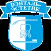 Дэнталь-Эстетик