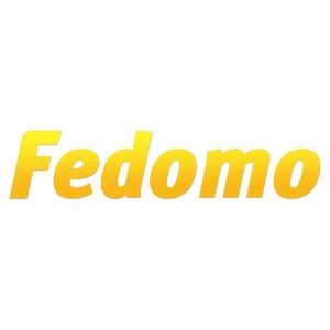 Fedomo